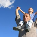 Familieterapi – Hjælp til familier med børn i alderen 3 -18 år med særlige behov der mistrives