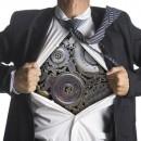 Firma ordning- Terapeutisk Rådgivning og Stress Coaching på fleksibelt 10 timeres klippekort.