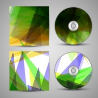 Download meditations CD