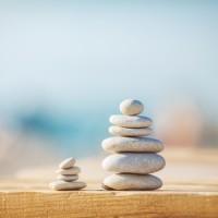 Mindfulness – Meditation – FlowYoga Nyhed