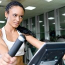Sandheder om vægttab og motivation – sådan skaber du nye mønstre i hjernen