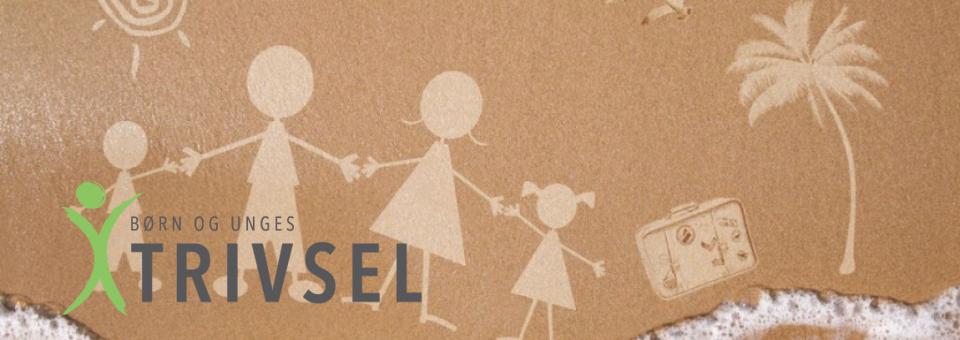 Coaching People SundhedsCenter støtter Børns og Unges Trivsel