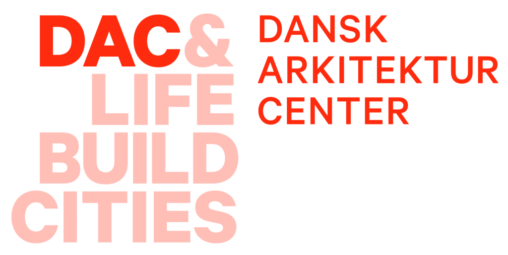 DAC_LIFE_BUILD_CITIES_SMALL_DK_RGB_RED