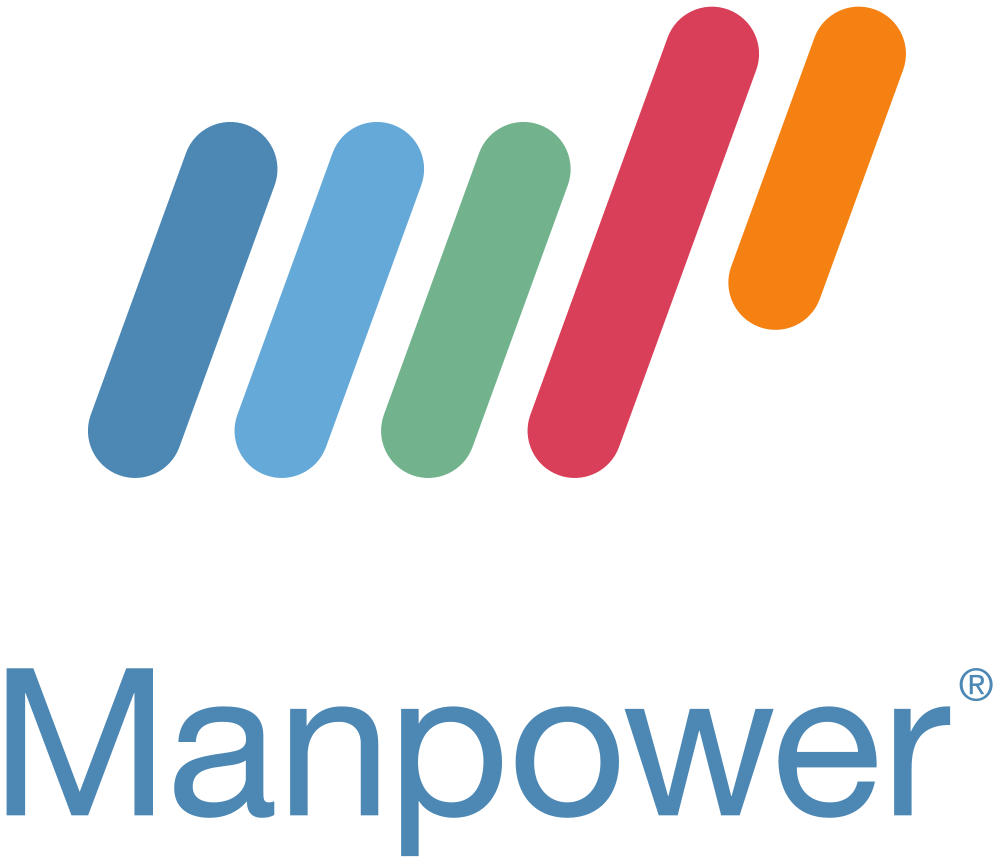manpower-logo